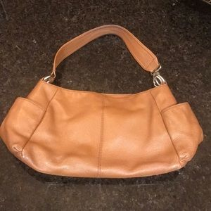 Hobo vintage small purse
